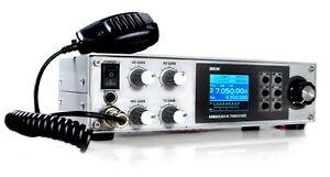 HBR2HF-100W-Dual-Band-HF-Transceiver-80m-40m