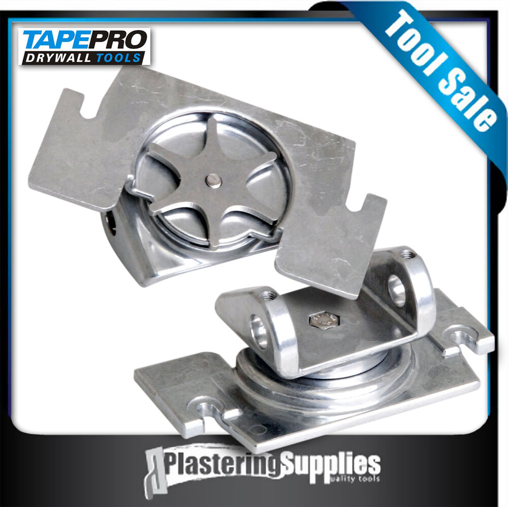 Tapepro Twister Swivel Plate TSP