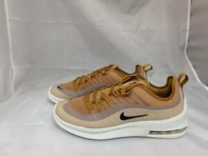 b9eac5c229 Image is loading NEW-MEN-039-S-NIKE-AIR-MAX-AXIS-