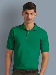 Gildan-DryBlend-Jersey-Sport-Shirt-8800