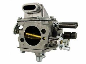 New Carburetor Carb Engine Parts For STIHL 066 065 064 MS660 MS650 1122 120 0621