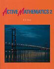 Active Mathematics: Pupils' Book 1 by A. Ledsham, B.V. Hony (Paperback, 1992)
