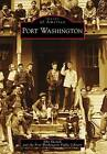 Port Washington by Port Washington Public Library, Elly Shodell (Paperback / softback, 2009)