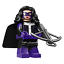 Lego-DC-Comics-Minifig-Series-71026-CHOOSE-YOUR-MINIFIGURE thumbnail 8