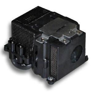 Alda-PQ-ORIGINALE-Lampada-proiettore-Lampada-proiettore-per-NEC-lt75-proiettore