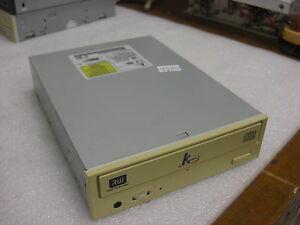 KHYPERMEDIA KDVRW8X DRIVER PC
