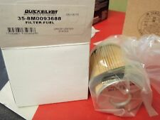 [SCHEMATICS_4CA]  Mercury Mercruiser Quicksilver OEM Fuel Filter 35-8m0093688 for sale online  | eBay | 35 892657 Fuel Filter |  | eBay