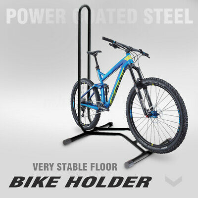 Large Bike Floor Storage Rack Stand For Fix Cycle Bicycle School