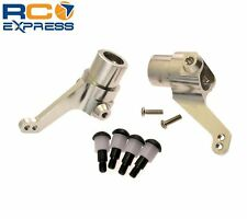 Hot Racing Tamiya TXT-1 Aluminum Front Steering Knuckle CB2108