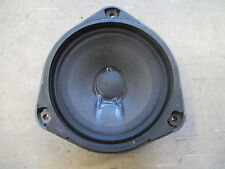 BOSE Lautsprecher vorne Audi A3 8L A4 B5 8L0035411 10cm Boxen
