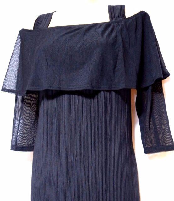 16 Cressida Dress fab NWT rrp$300! TS dress TAKING SHAPE EVENT-WEAR plus sz S
