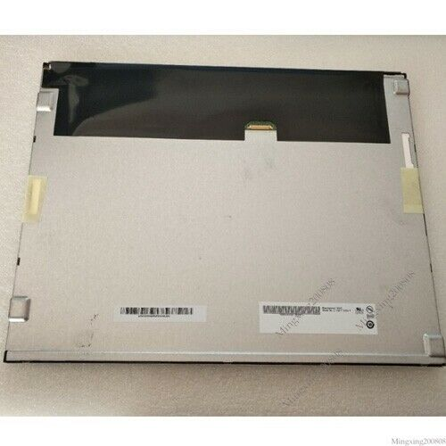 "For 15/"" AUO G150XTN06.6 G150XTN06 V.6 LCD Display Screen Panel"