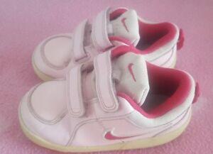25rosa Nike Mädchen Details Zu SchuheTurnschuheGr WD9EH2I