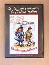 DVD  / SALVATORE GIULIANO / FRANCESCO ROSI / TRES BON ETAT