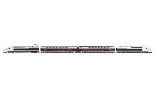 Jouef HJ1060 TGV Duplex NEW