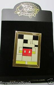 Disney-Auctions-Masterpiece-Series-1-Mondrian-Mouse-LE-100-Pin