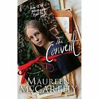The Convent by Maureen McCarthy (Paperback, 2015)