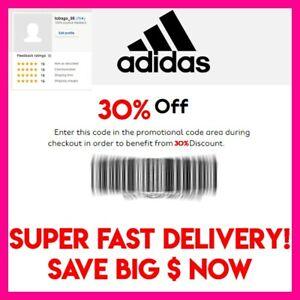 Promo Code Adidas Online