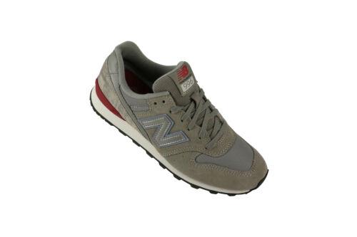 New baskets kaki chaussures Ccb Balance Gris Gris Wr996 4xYa47r8
