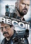 Recoil (DVD, 2012)