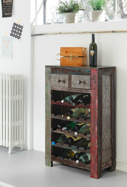 schuhschrank wolf m bel smartpersoneelsdossier. Black Bedroom Furniture Sets. Home Design Ideas