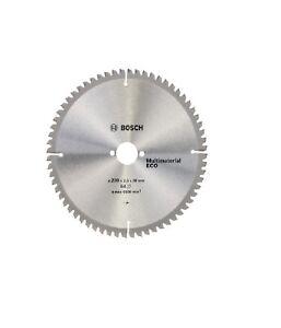 Bosch-HM-Multimaterial-Kreissaegeblatt-230-x2-5-x-30-mm-Z-64-Saegeblatt-2608641804