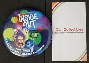 Disney-Pixar-Inside-Out-promo-Joy-Sadness-Disgust-Fear-Anger-Button