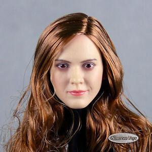 watson potter Emma harry