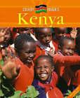 Kenya by Wambui Kairi, Eric Nyarjou, Mairead Dunne (Hardback, 2006)