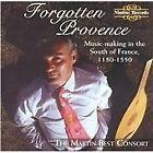 Forgotten Provence (1995)