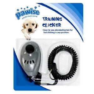 Pawise-Clicker-Training-Aid-Dog-Training-Puppy