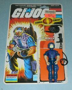 1985-GI-Joe-Cobra-Communications-Tele-Vipers-v1-Figure-Complete-amp-File-Card-Back