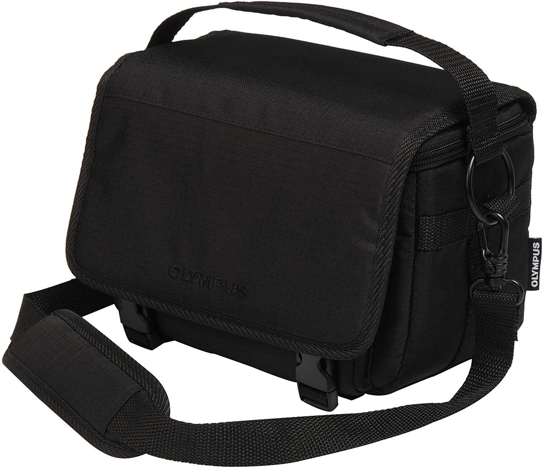 Olympus OM-D Shoulder Bag Large