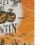 DMC-Modern-Holiday-Christmas-Halloween-Cross-Stitch-Pattern-Chart-PDF-14-Count thumbnail 51