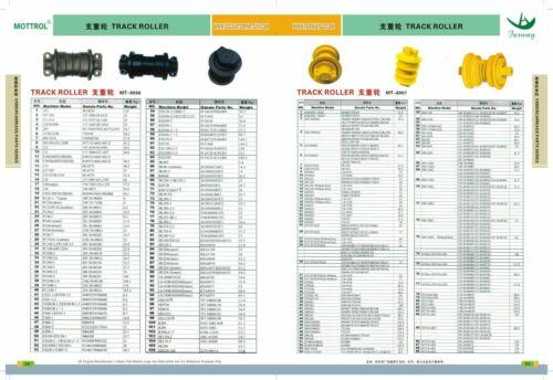 2 pk 07145-00100 bucket pin seal fits komatsu