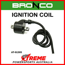 Bronco AT-01305 ATV Ignition Coil