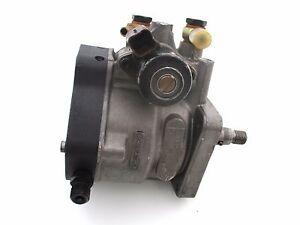 REMAN-Fuel-Injection-Pump-Citroen-Suzuki-1-4-HDI-DDiS-66KW-9652615680-R9042Z023A