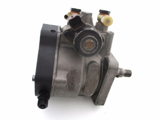 REMAN Fuel Injection Pump Citroen Suzuki 1.4 HDI DDiS 66KW 9652615680 R9042Z023A