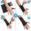 Actesso-Breathable-Wrist-Support-Splint-for-Sprain-Injury-Carpal-Tunnel-Pain Indexbild 9