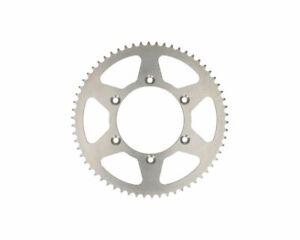 Sprocket-Chain-Sprocket-Afam-62-Teeth-420-Chain-Size-for-CPI-Sm-50cc-SX