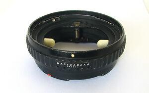 Hasselblad-21-Extension-Tube-For-500C-M-501C-503CXi-503CW-555ELD-501CM-553ELX