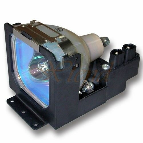 Projector Lamp Module for EIKI POA-LMP25
