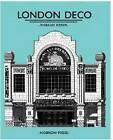 London Deco by Thibaud Herem (Hardback, 2013)