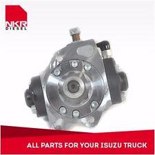car truck air intake fuel delivery for isuzu npr injection pump for isuzu npr hd nqr nrr 4hk1 5 2l 04 06 24v