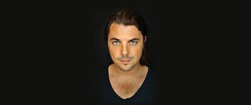 Axtone Miami featuring Axwell Tickets (21+ Event)