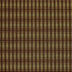 Colonnade-Bark-Brown-Check-Plaid-Crypton-Upholstery-Fabric-0544410