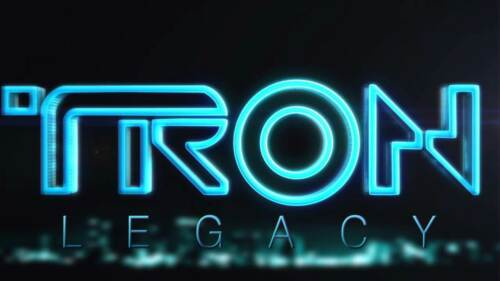 Tron Legacy Action Figures and Diecast vehicles