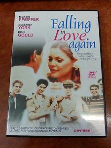 Falling-In-Love-Again-DVD-16345