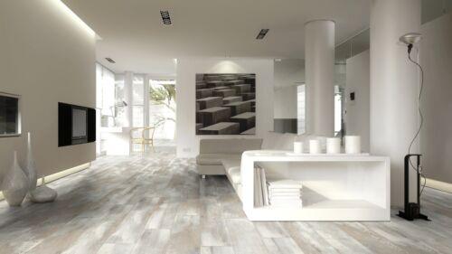 Laminat Kronotex Exquisit Hella Eiche D4754 Leiste /& Dämmug ab 12,99 €//m²