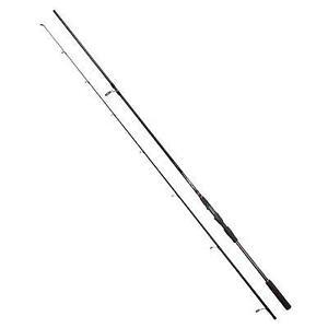 Okuma-Altera-6-039-6-10G-30G-Rod-and-Okuma-Epixor-30-Reel-Spinning-Combo